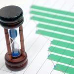 住宅ローンの金利タイプ