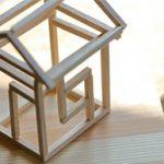 住宅の工法 建て方